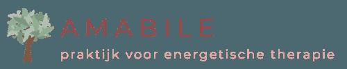 Amabile Logo